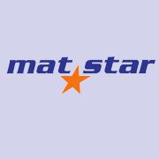 310cb0d4b22 Намаление на нова колекция до -20% в Mat Star