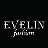 logo evelin fashion